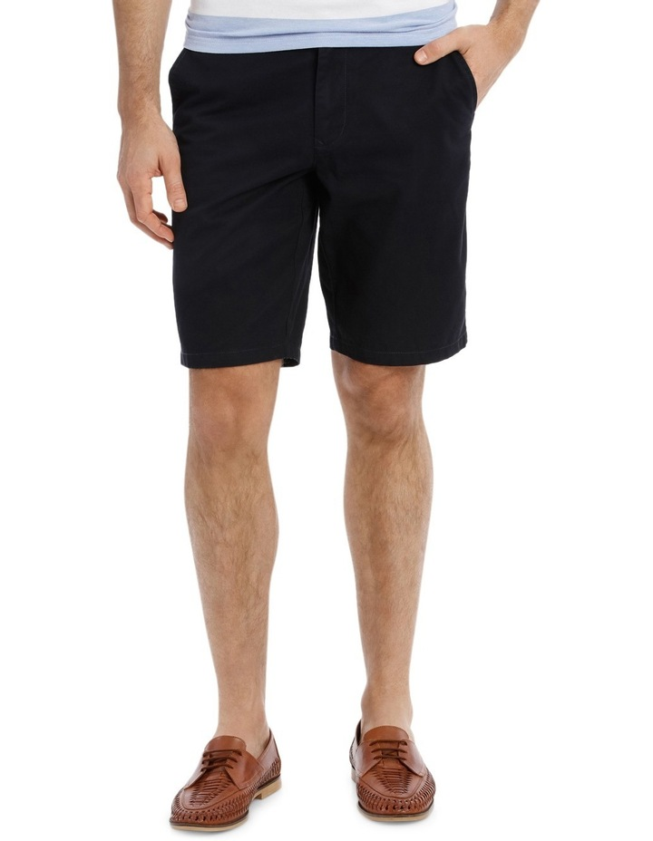 Chatsworth Core Chino Short image 1