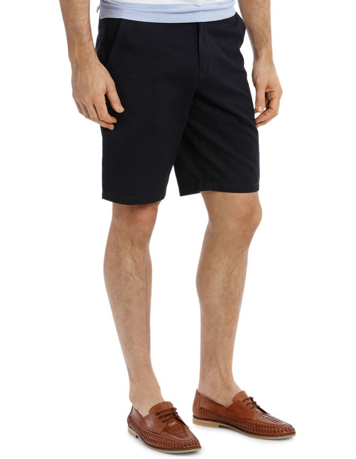 Chatsworth Core Chino Short image 2