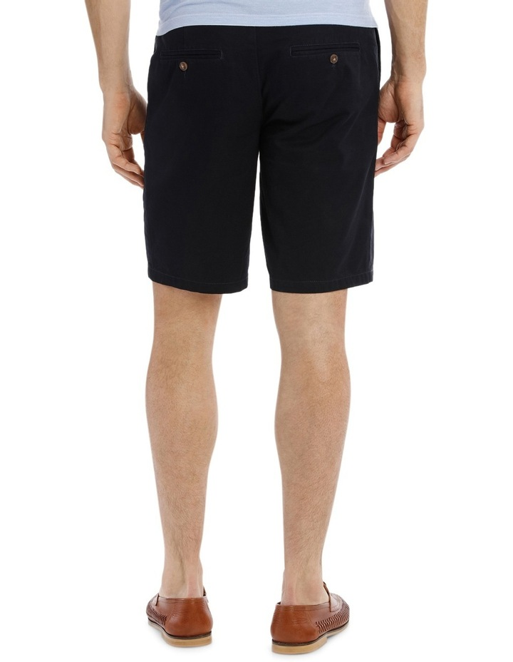Chatsworth Core Chino Short image 3