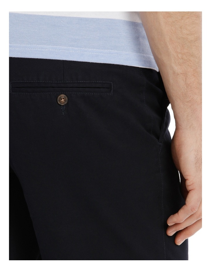 Chatsworth Core Chino Short image 4