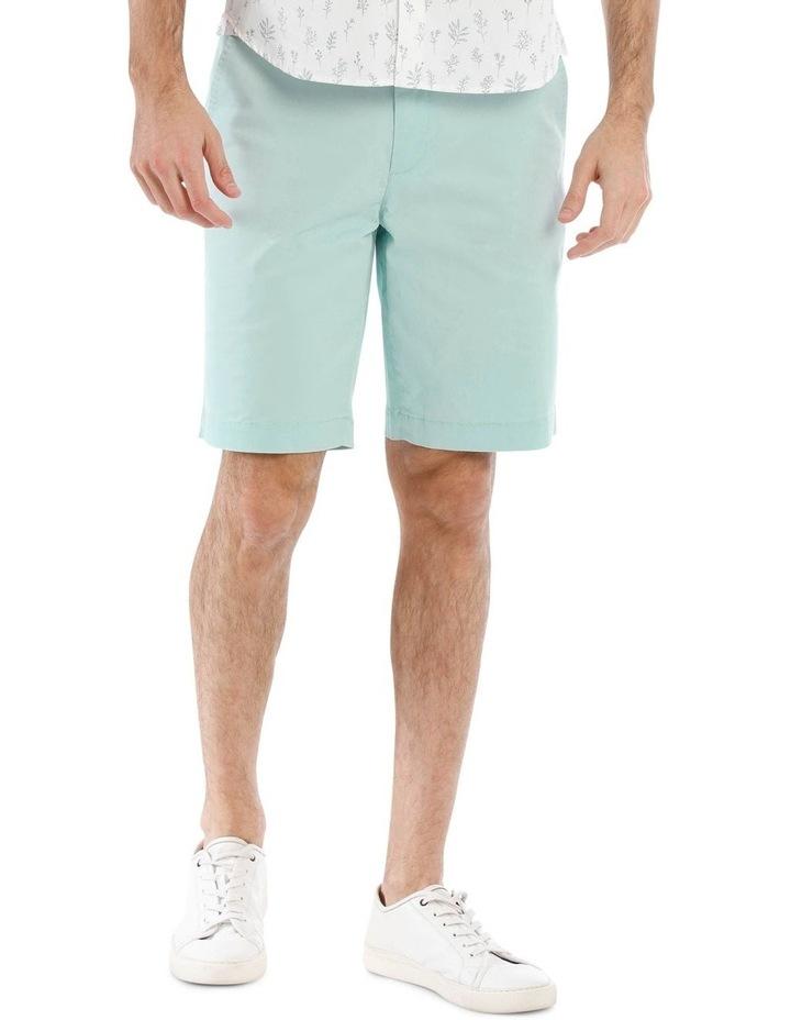 Newport Stretch Chino Shorts image 1