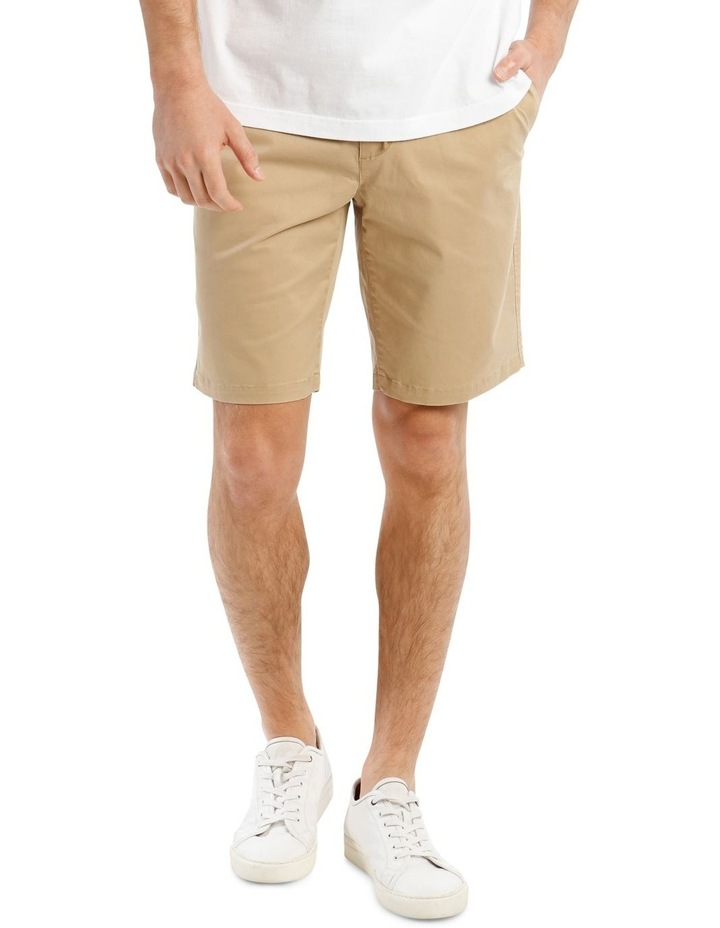 Beachwood Elasticated Short image 1