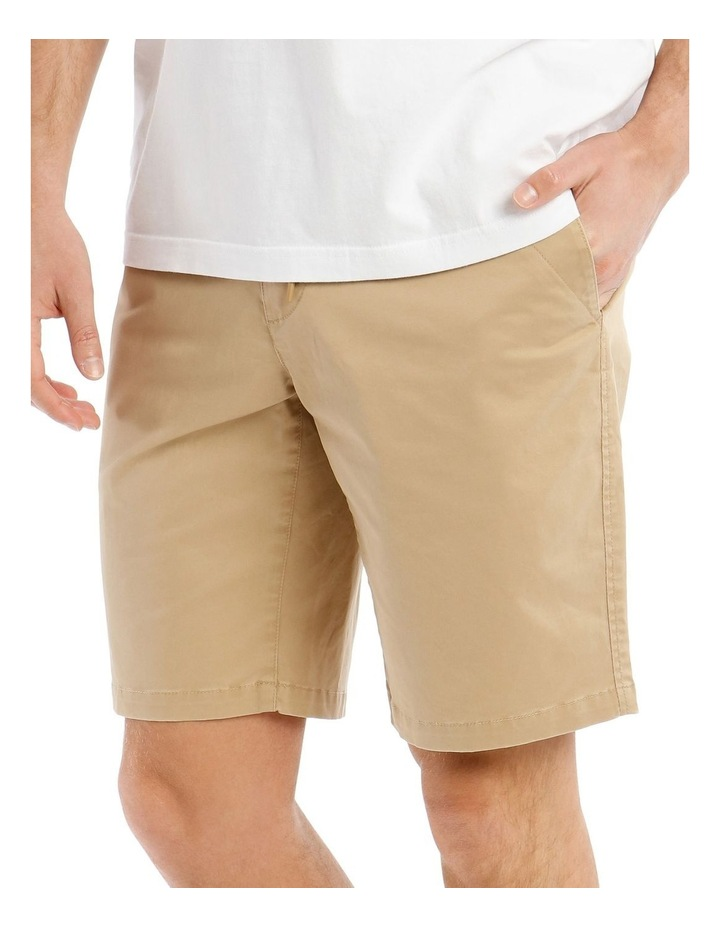 Beachwood Elasticated Short image 4