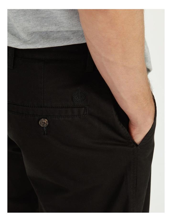 Newport Stretch Chino Shorts image 6