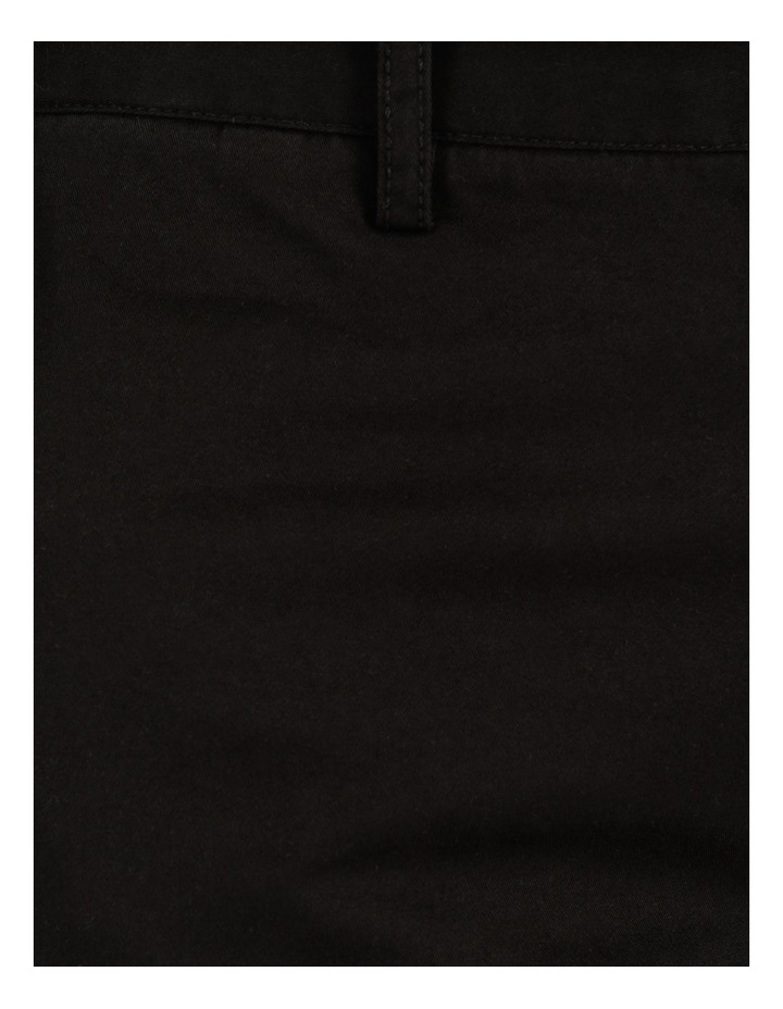 Newport Stretch Chino Shorts image 7