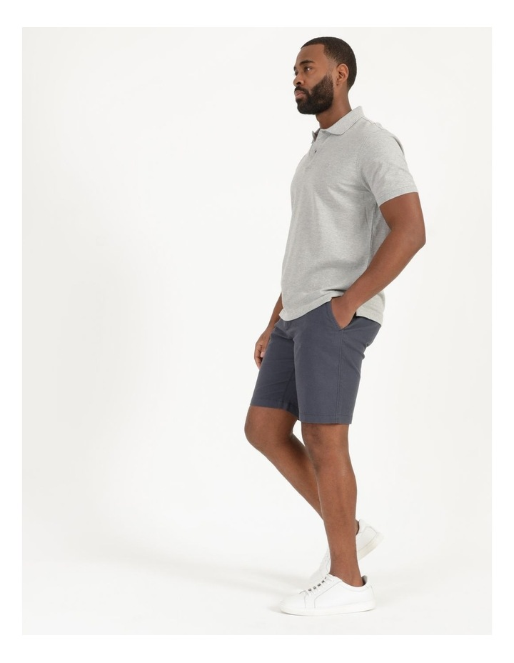 Ramsay Textured Shorts image 4