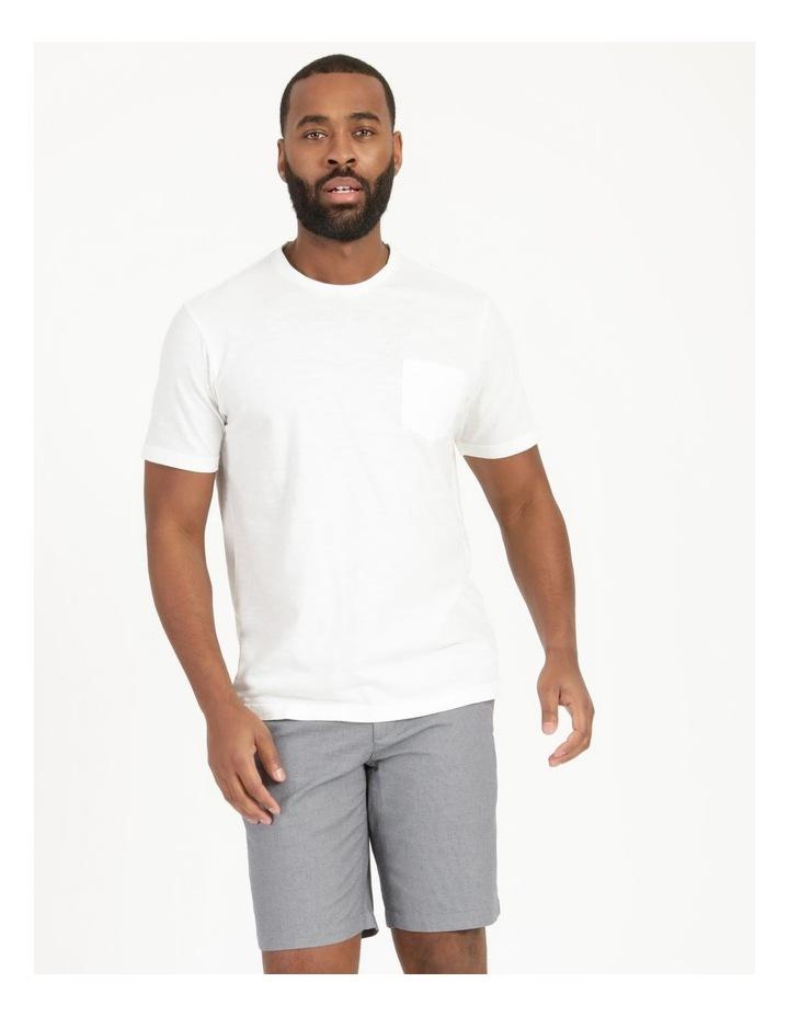 Ramsay Textured Shorts image 1