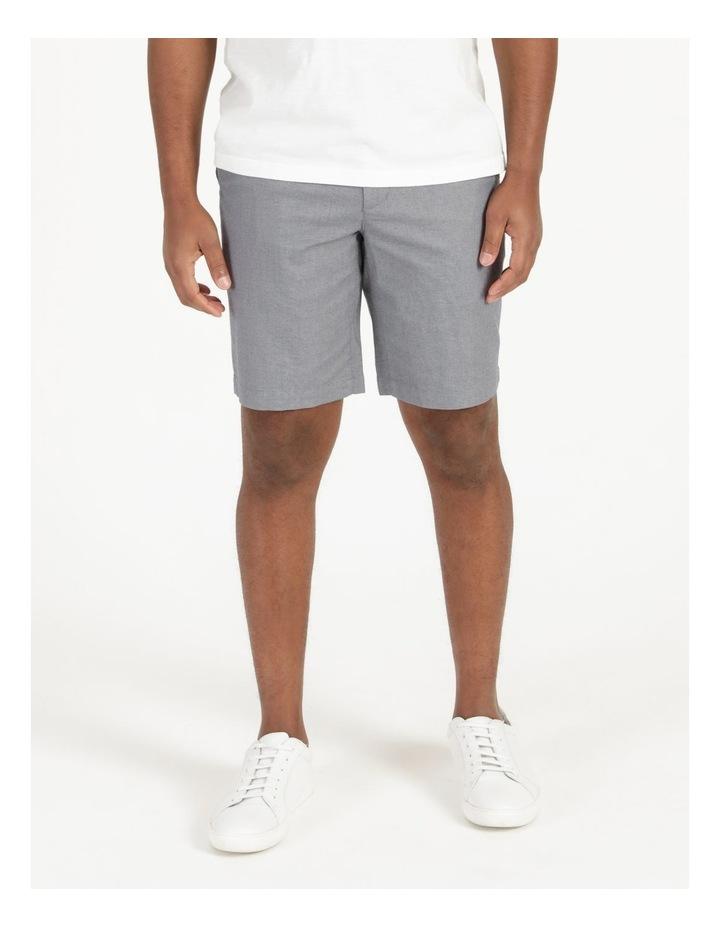 Ramsay Textured Shorts image 2