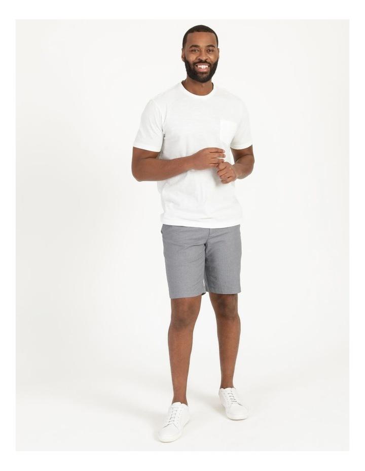 Ramsay Textured Shorts image 3