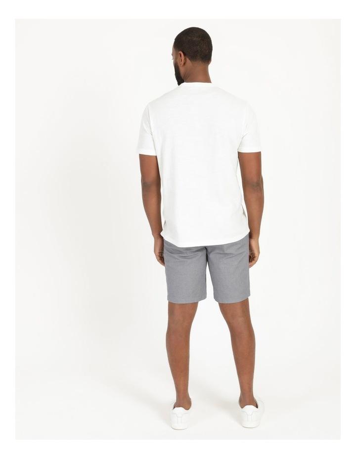 Ramsay Textured Shorts image 5