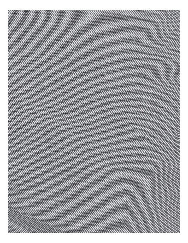 Ramsay Textured Shorts image 7