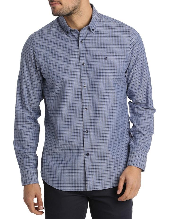 Chamrousse Long Sleeve Shirt image 1