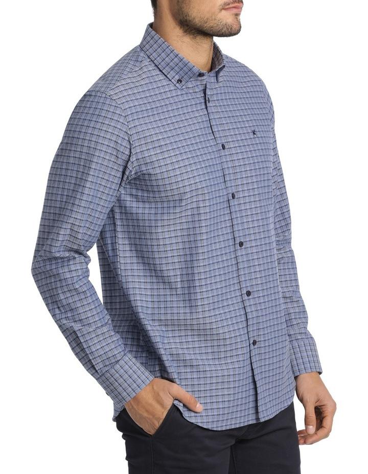 Chamrousse Long Sleeve Shirt image 2