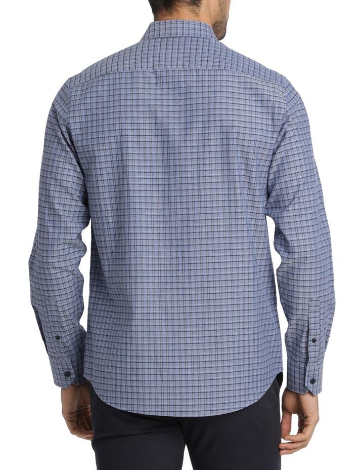 Chamrousse Long Sleeve Shirt image 3