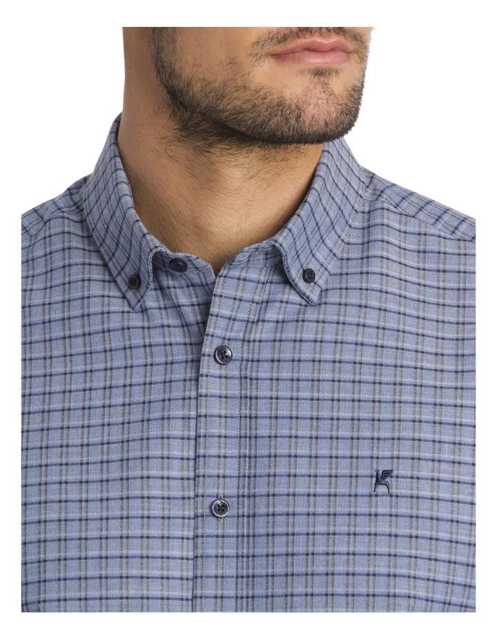 Chamrousse Long Sleeve Shirt image 4