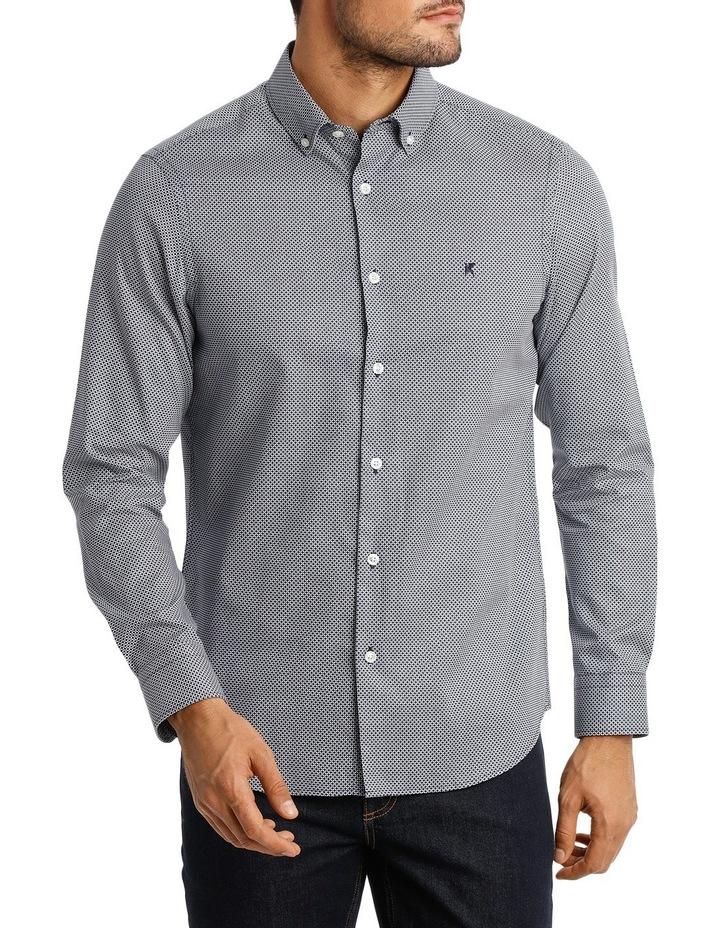 Val-d'Isere Long Sleeve Shirt image 1