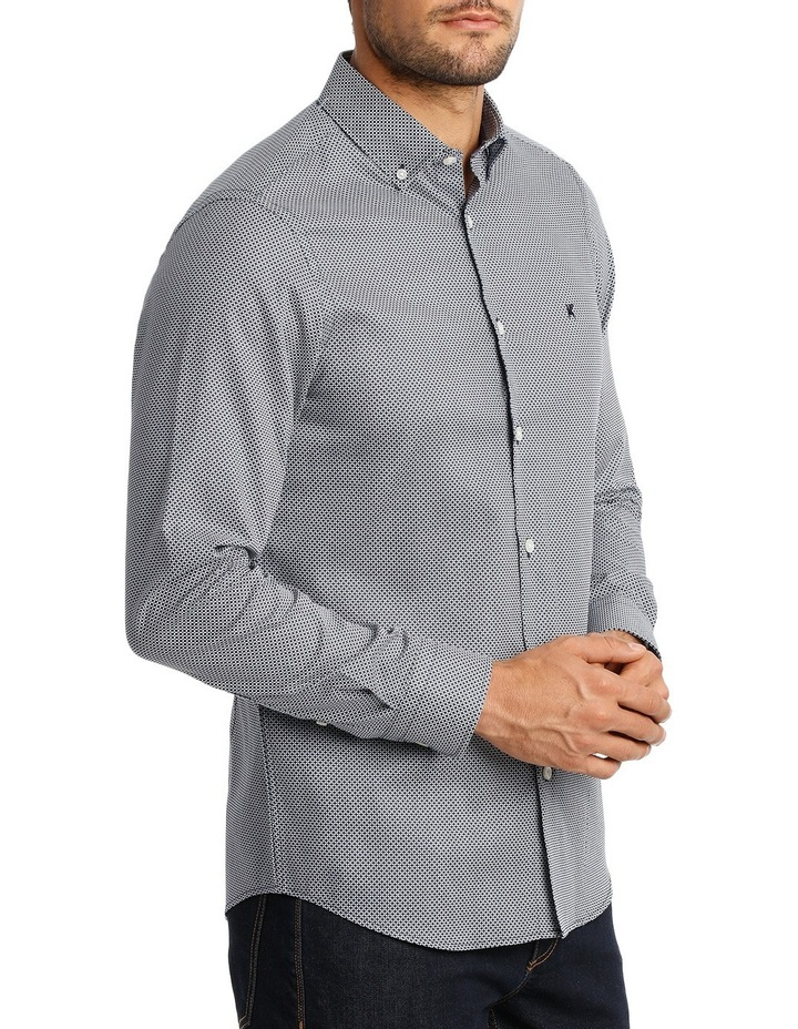Val-d'Isere Long Sleeve Shirt image 2