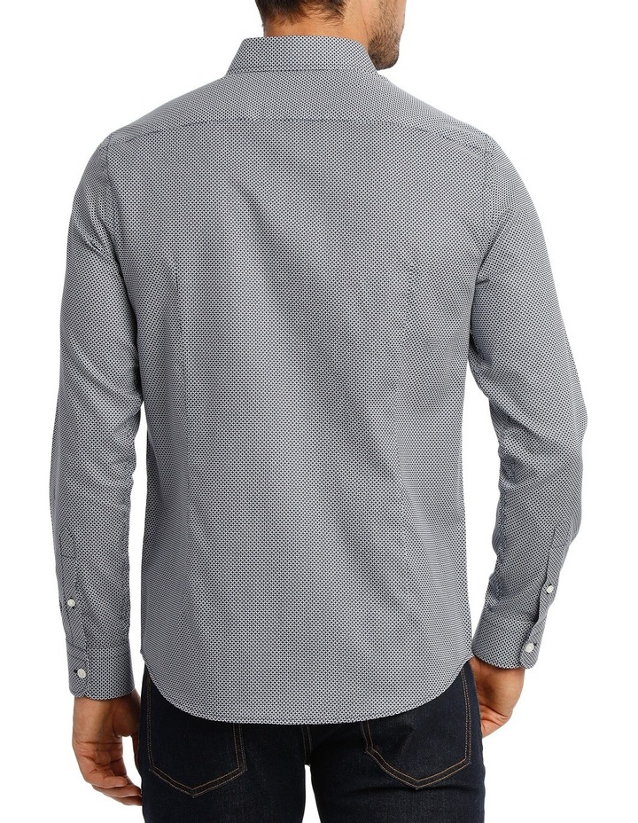 Val-d'Isere Long Sleeve Shirt image 3