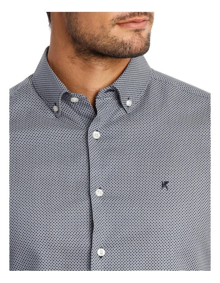 Val-d'Isere Long Sleeve Shirt image 4