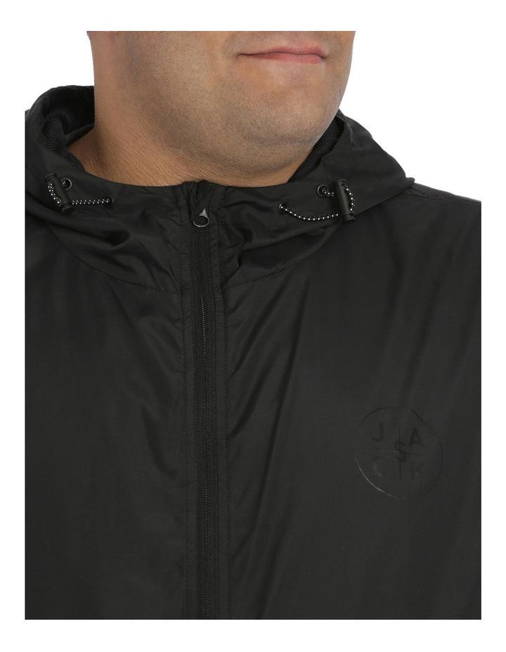 Powder Spray Jacket image 4