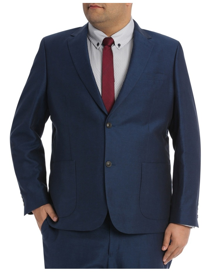 Harry Suit Jacket image 1