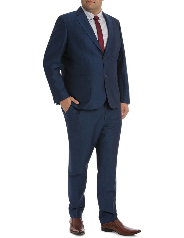 Harry Suit Jacket image 2