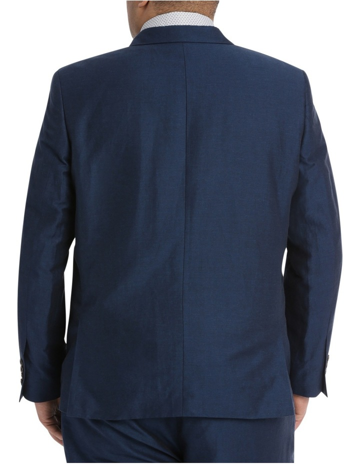 Harry Suit Jacket image 3