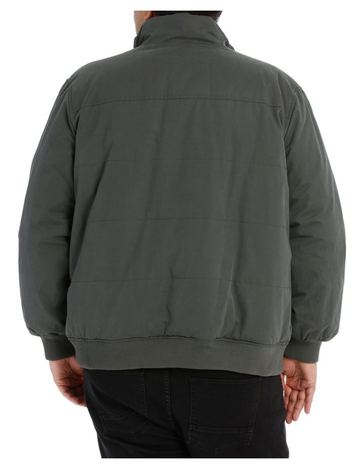 Townsville Bomber Jacket image 3