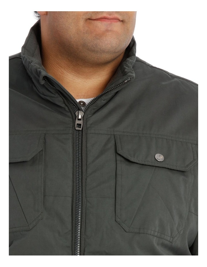 Townsville Bomber Jacket image 4