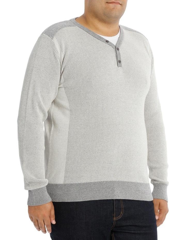 Jack Frost Fashion Knit image 2