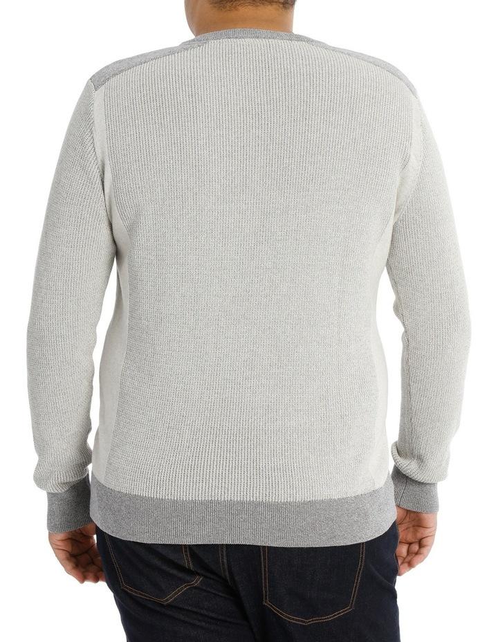 Jack Frost Fashion Knit image 3