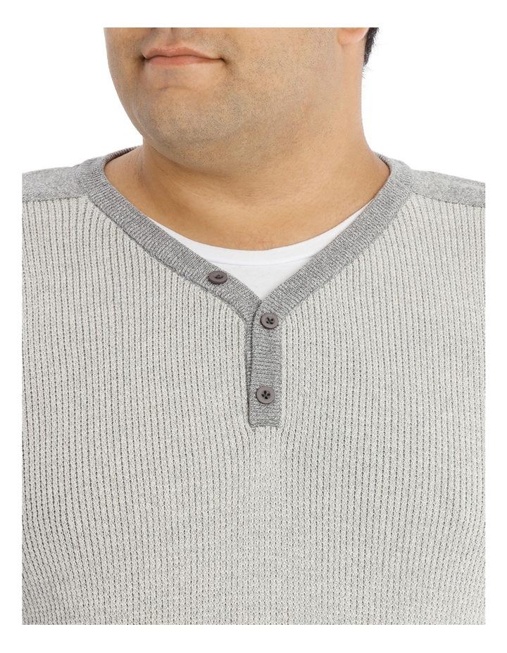 Jack Frost Fashion Knit image 4