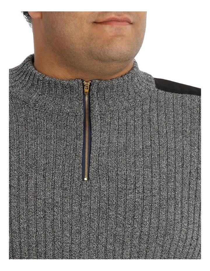 Tyrol Knit image 4