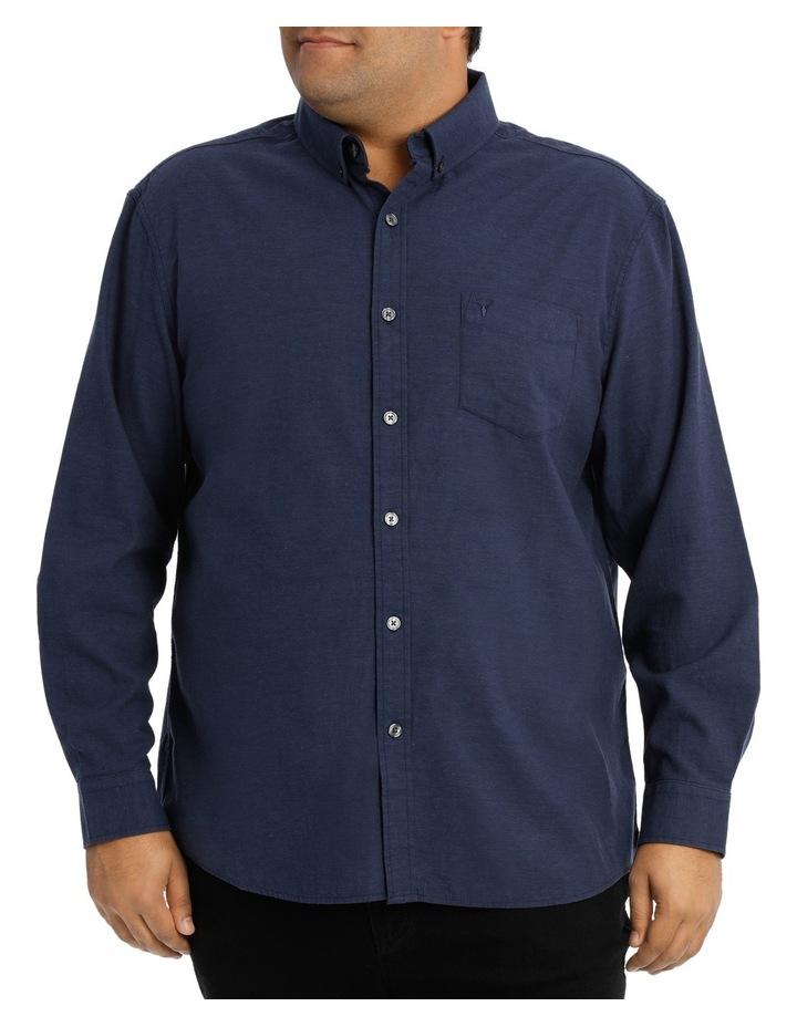 Long Sleeve Rails Shirt image 1