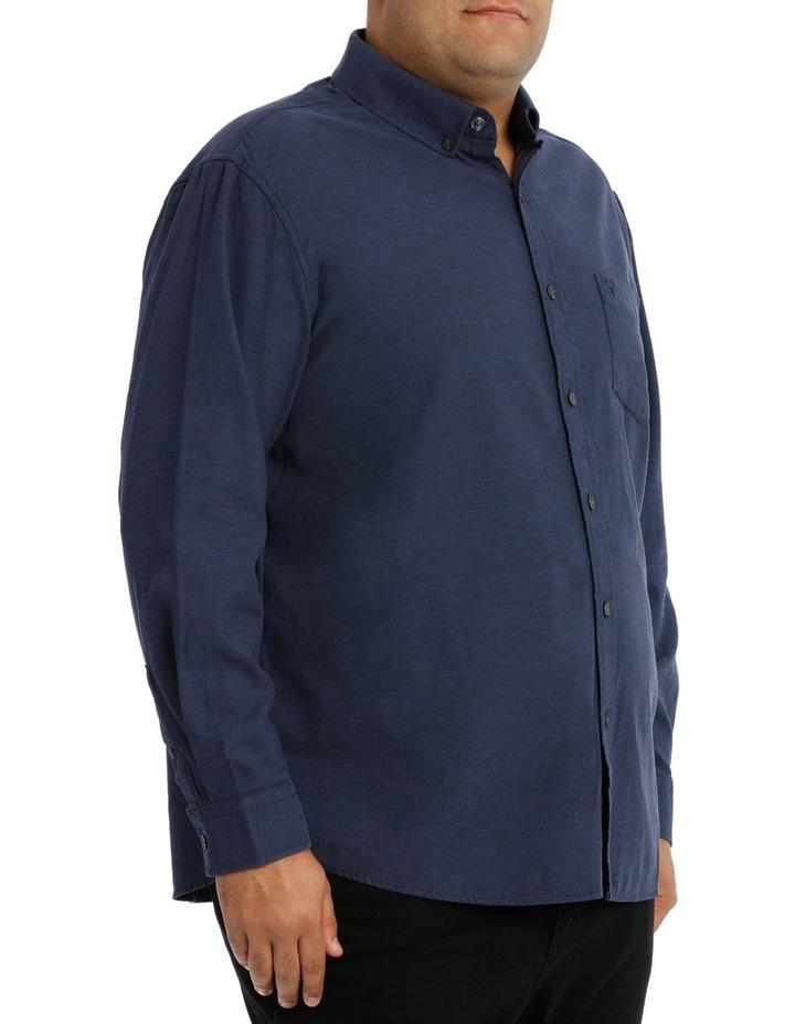 Long Sleeve Rails Shirt image 2