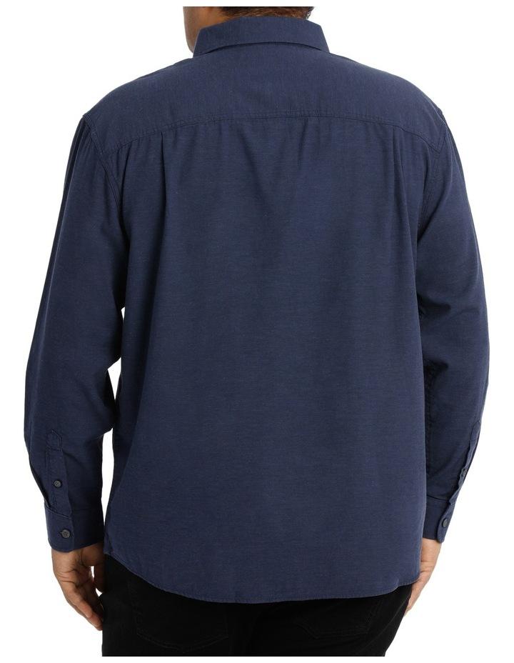 Long Sleeve Rails Shirt image 3