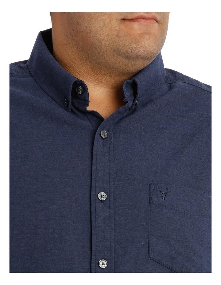 Long Sleeve Rails Shirt image 4