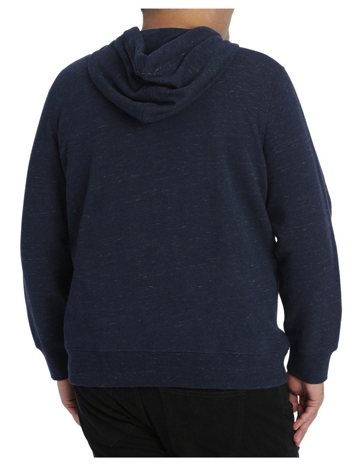 Freshies Sweat Top image 3