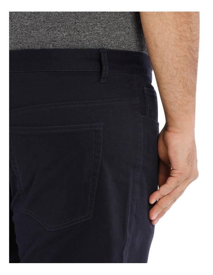 Bedford 5 Pocket Pant image 4