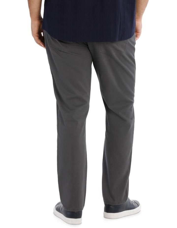 Bedford 5 Pocket Pant image 3