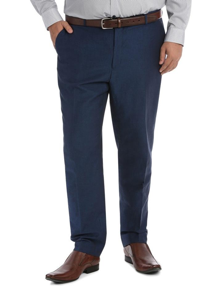 Harry Suit Pant image 1