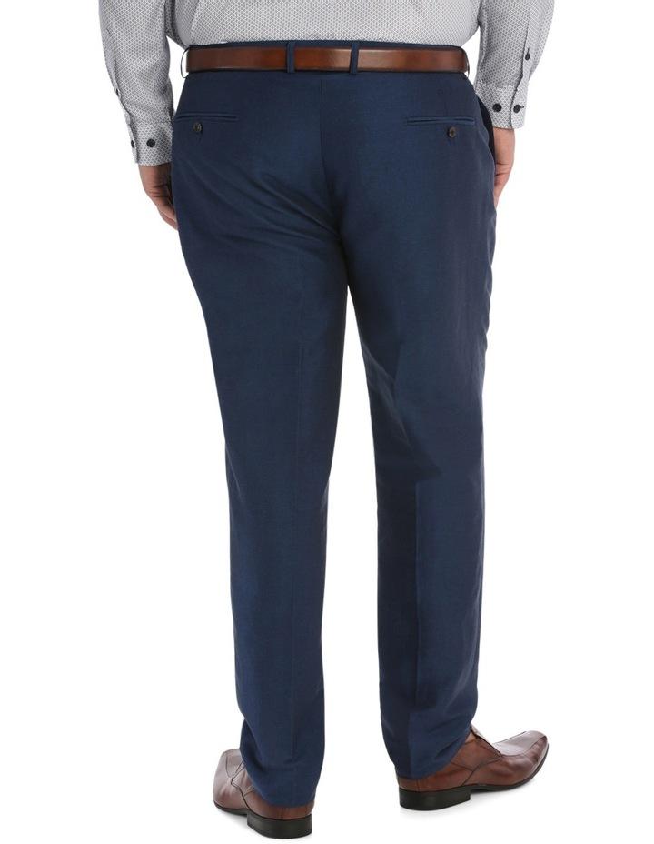 Harry Suit Pant image 3