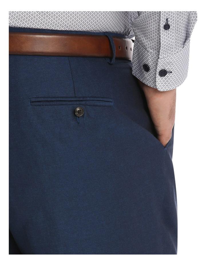 Harry Suit Pant image 4