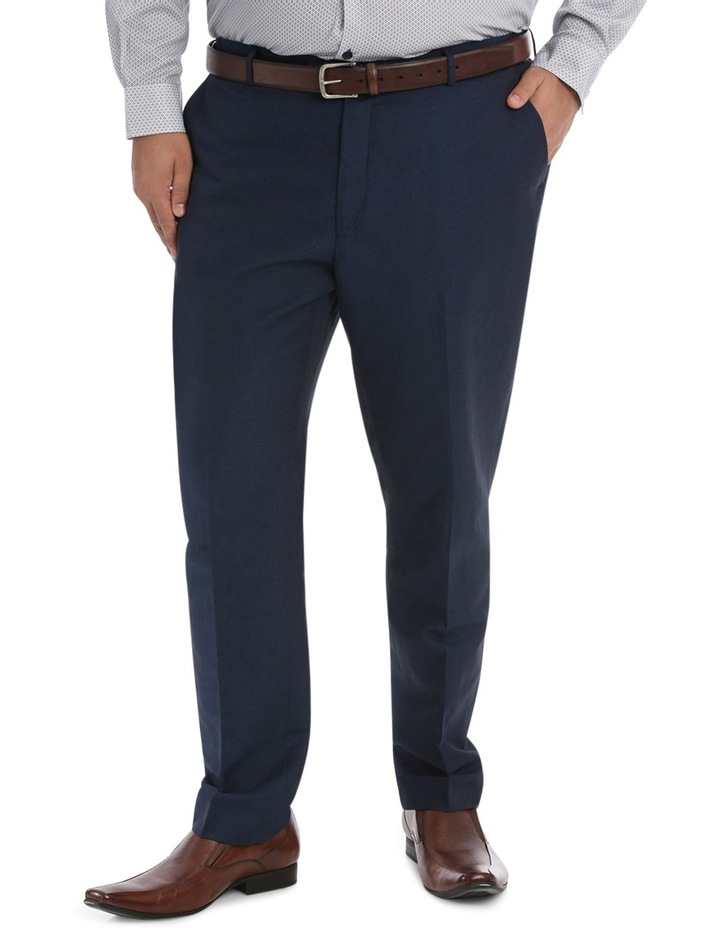 Jerry Suit Pant image 1
