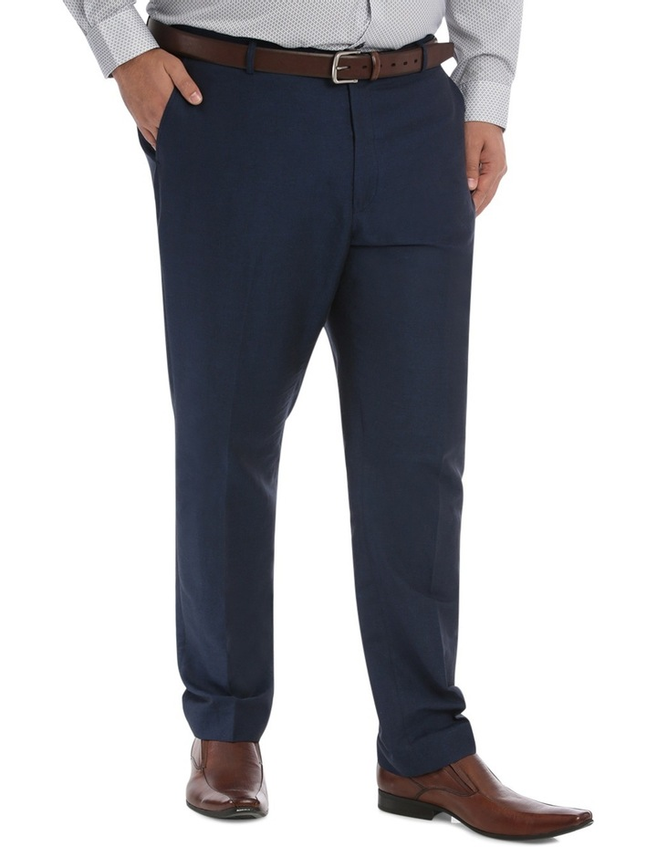 Jerry Suit Pant image 2