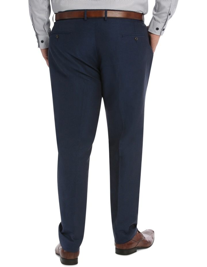 Jerry Suit Pant image 3