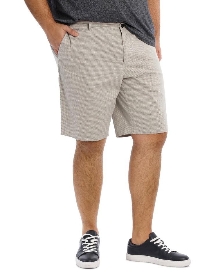 Anderson Printed Shorts image 2