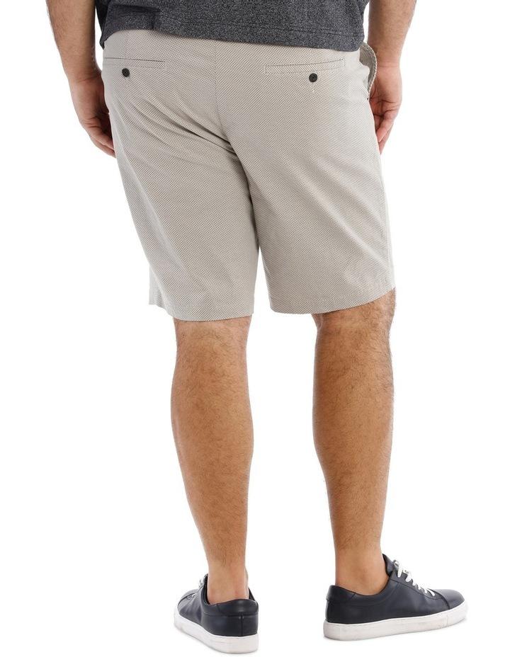 Anderson Printed Shorts image 3
