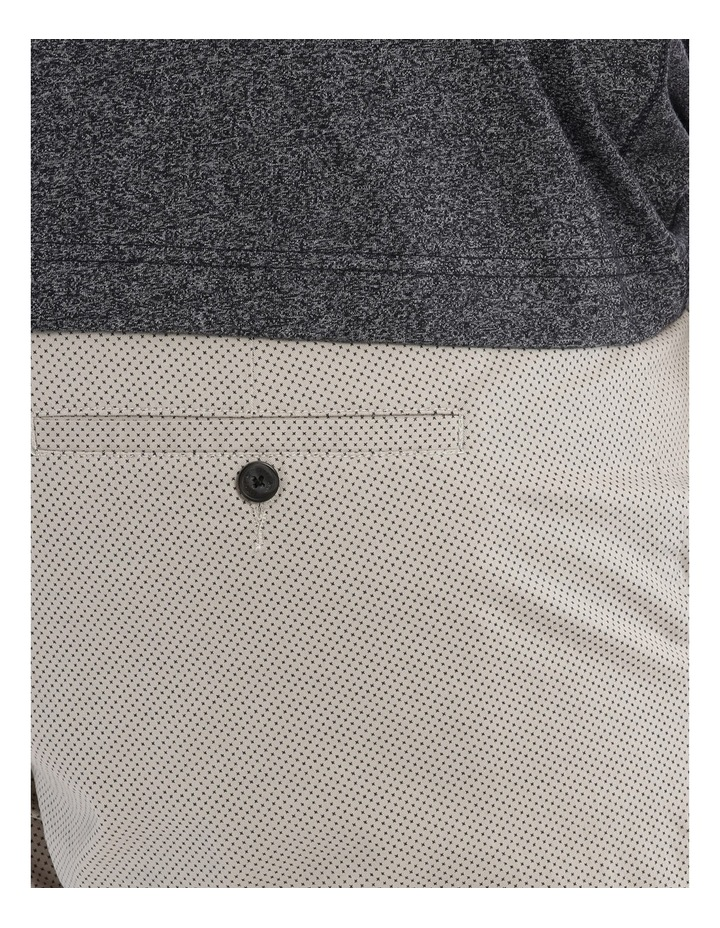 Anderson Printed Shorts image 4