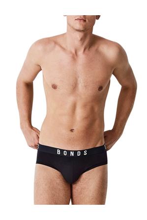 Bonds - Originals Brief